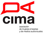 Official website of CIMA