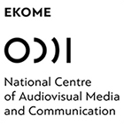 Official website of the National Centre of Audiovisual Media and Communication
