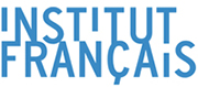Official website of the Institut français