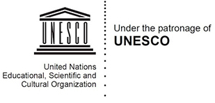 Official website of UNESCO